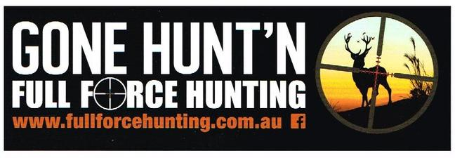 Home Page 2019 Hunter Valley Arms & Militaria Fair Maitland