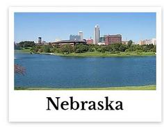 Nebraska online chiropractic CE seminars continuing education courses for chiropractors credit hours state board approved CEU chiro courses live DC events