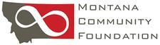 Montana Community Foundation