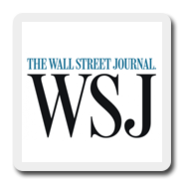Wall Street Journal Investing