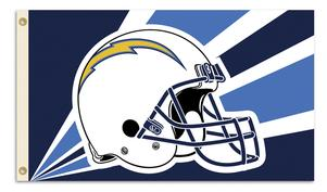 NFL_Helmet_Flags_Banners_3_X_5_Large_National_Football_League_Flag_Team