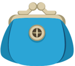 Coin Purse Pixabay graphic