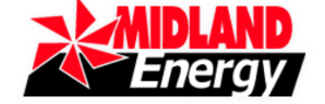 midland energy resources inc Midland energy is a global energy company with operations in oil and gas exploration and production (e&p), refining and marketing (r&m), and petrochemicals the primary goals of midland's financial strategy are to fund substantial overseas growth, invest in value-creating projects, achieve an.