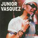 DJ Junior Vasquaez Video Live Set Performance
