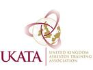 ukata asbestos training association