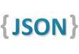 PESC | PESC Compliant JSON v 1.0 and XML Request & Response Released as PESC Approved Standards