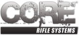 CORE Rifle Systems Core15