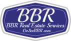 Exceptional Real Estate Services