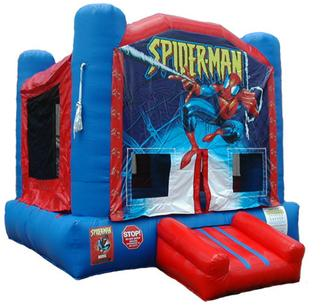 www.infusioninflatables.com-Spider-Man-Bounce-House-Infusion-Inflatables.jpg