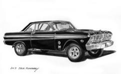 https://fineartamerica.com/featured/1965-ford-falcon-street-rod-jack-pumphrey.html