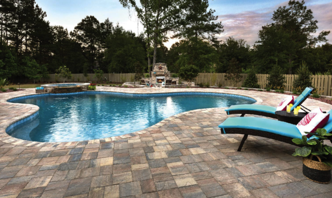 orlando pool deck renovations