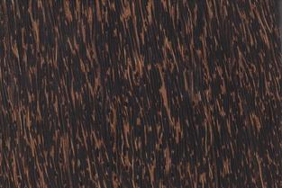 Black Palm hardwood flooring, exotic hardwood flooring species, Palm wood floor options; durapalm clickable floor
