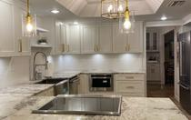 kitchen remodeling in jacksonville fl