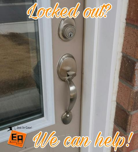 Guelph locksmith, Locked out Guelph, Guelph locksmith, Lost keys Guelph, Lock change Guelph, Lock repair Guelph, Lock installation Guelph, High security lock Guelph