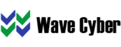 Wave Cyber(Shanghai)Co.,Ltd. All Rights Reserved.