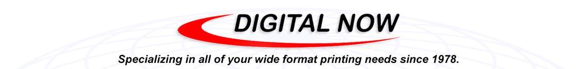 Digital printing services in pensacola fl memphis tn digital now memphis malvernweather Images