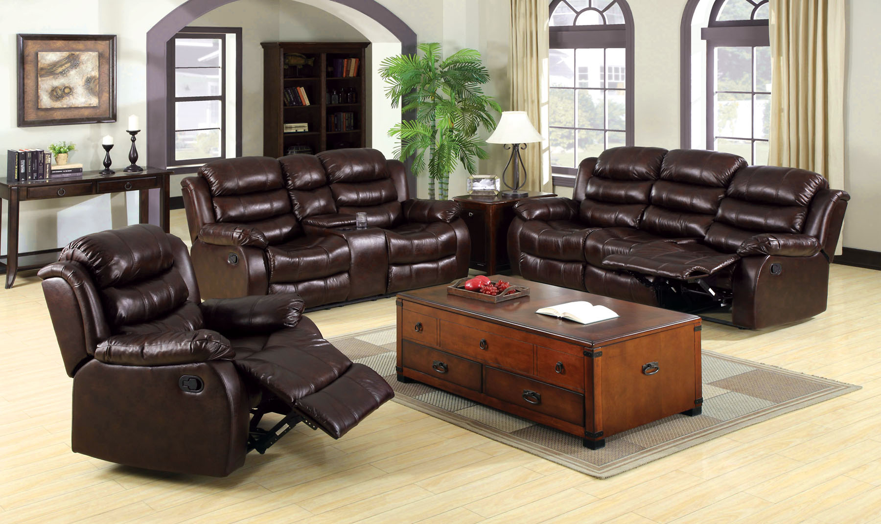 Muebles En Salt Lake City Utah - Home[mjhdah]http://www.haagamattressutah.com/uploads/1/6/0/1/16019412/8027972_orig.jpg