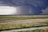 Storm Chasing Adventure Tours