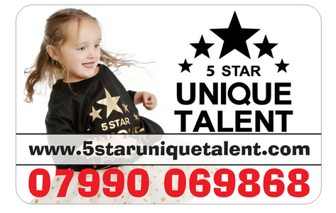 Dance, Drama, TV Acting and Musical Theatre classes in Bramhall, Hazel Grove, Stockport, Cheadle, Cheshire