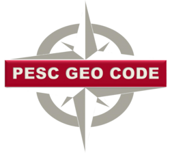Global Education Organization Code List Directory
