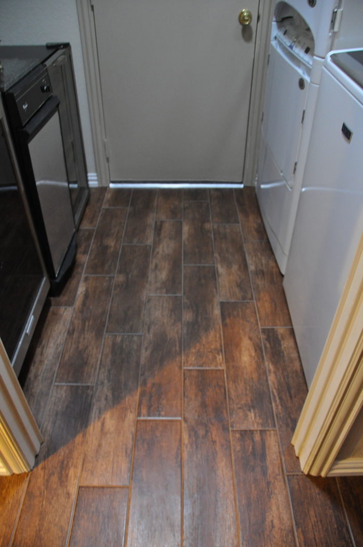 Wood floor installation mckinney tx thefloors co for Texas floors