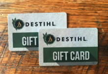DESTIHL Gift Card image takes you to www.shopdestihl.com to purchase DESTIHL gift cards