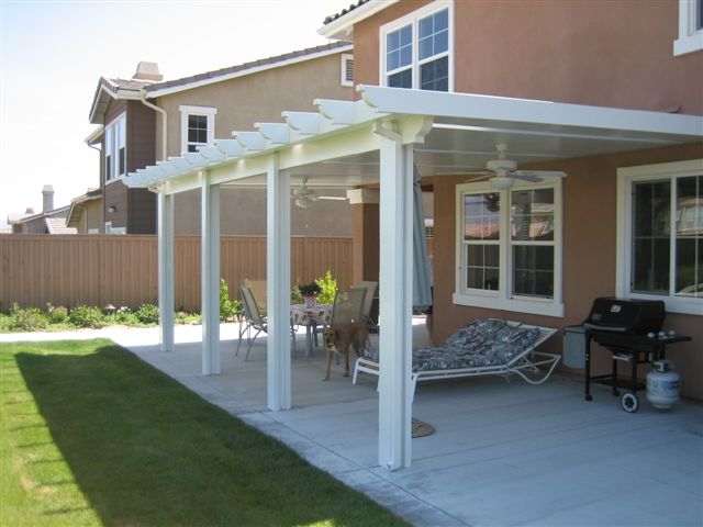 North Laurel Patio Contractors
