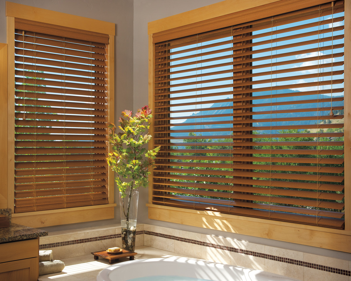 blinds category products anastasia permatilt windows for st fl bedroom augustine window vertical cadence shutters fabric wood
