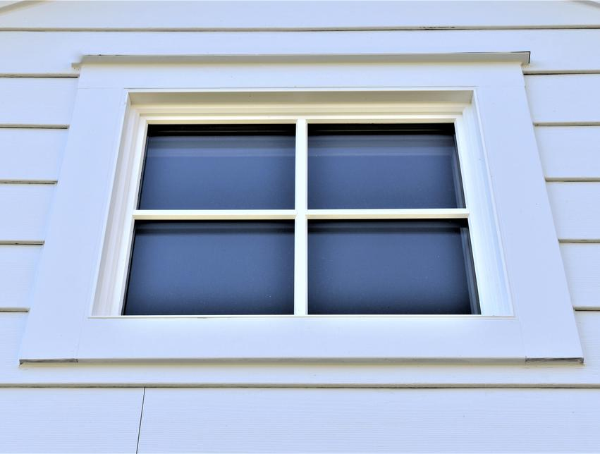 Replacement Window and Siding Contractor Gaithersburg, MD