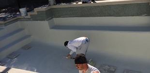 Swimming pool contractor in sarasota fl - Public swimming pools sarasota fl ...