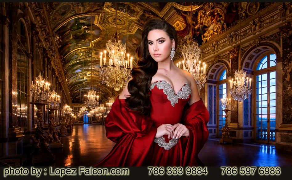 Quinces Miami Photo Studio Quinceanera Photo Studios in Miami Sweet 15 Show Time Quinces Photography