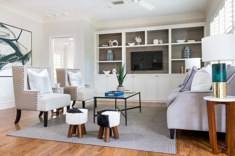 jaya home staging home staging interior decorating home interior design. beautiful ideas. Home Design Ideas