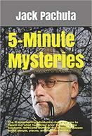 5-Minute Mysteries