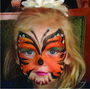 Face Painting NYC