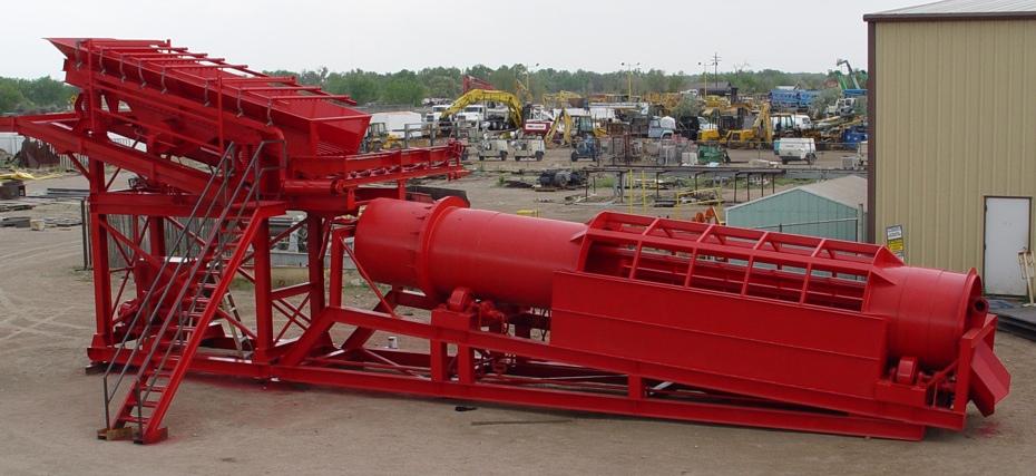 Gold Mining Equipment - Msi Mining