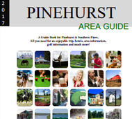 Pinehurst real estate, Pinehurst NC real estate, Pinehurst homes for sale