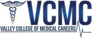 VCMC Home Page