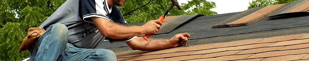 Roofing Testimonials and References