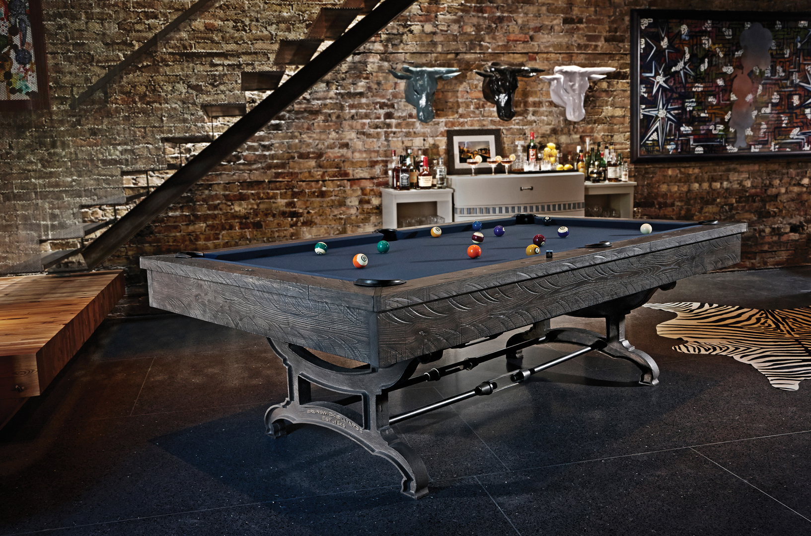 Pool tables from brunswick brunswick pool tables keyboard keysfo Image collections