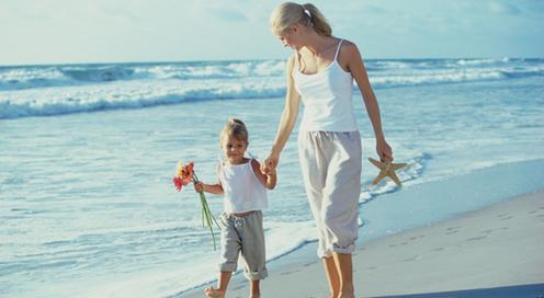 Cremation Services By The Sea Ash Scattering