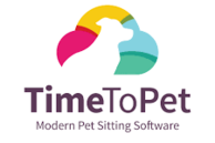 Good Fur U proudly uses Time To Pet business software