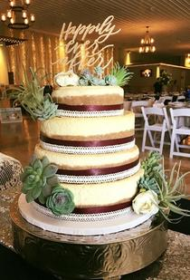 Kylascakesnbakes Cake Shop Cheesecake Wedding Cupcakes
