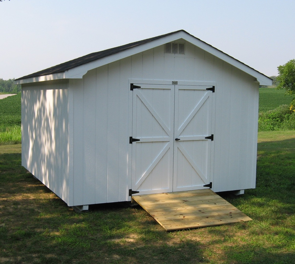 car garages online carports buildings metal barns garage structures and elephant