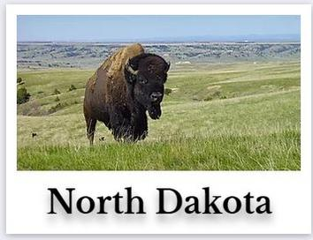 North Dakota Online CE Chiropractic DC Courses internet on demand chiro seminar hours for continuing education ceu credits