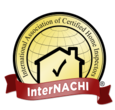 Certified InterNACHI Home Inspector Cleveland Ohio