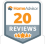 The Home Improvement Service Company 20 Reviews Home Advisor Fenton MO