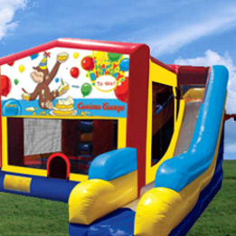 www.infusioninflatables.com-bounce-house-combo-curious-george-memphis-infusion-inflatables.jpg