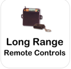 Long Range Remote