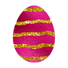 Easter Eggs page