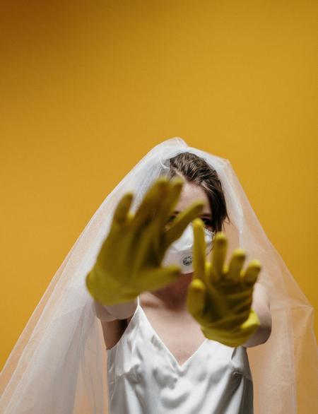 Covid 19 Wedding Videography Discounts